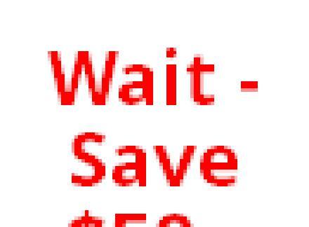 Auto Flip Cash - OTO 2 DS review