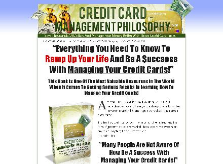 Save Thousands of dallars and Manage you Money better with these credit card tricks-Credit Card Mana review