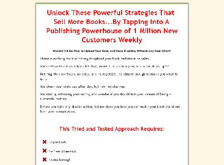 Jumping Rope Workout PLR Article Pack review