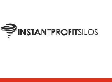 Instant Profit Silos [Upgrade] review