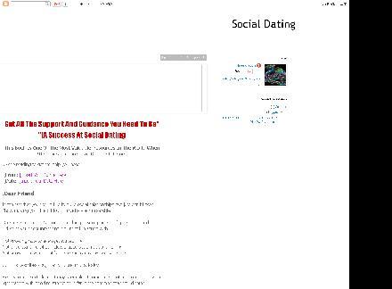 (Duplicate) Dating (True Love) review