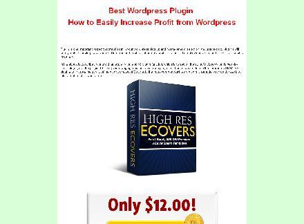 Best WordPress Plugin review
