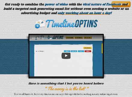 fb-TimelineOptins review