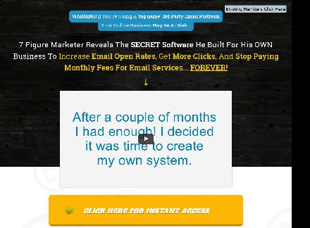 Mail It - Special Offer review