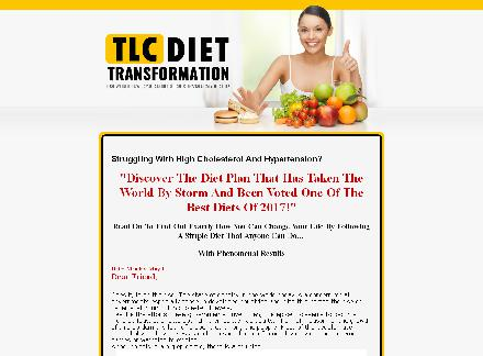 Secrets To Lose Weight review