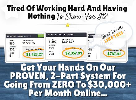 Review Wizard System - Lifetime Offer review
