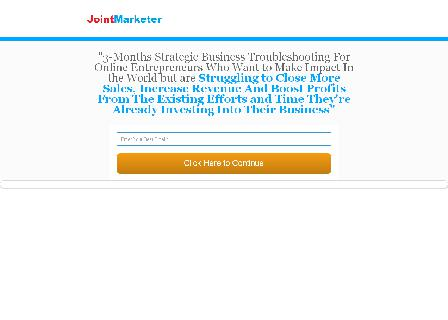 3-Months Systematic Troubleshooting Service review