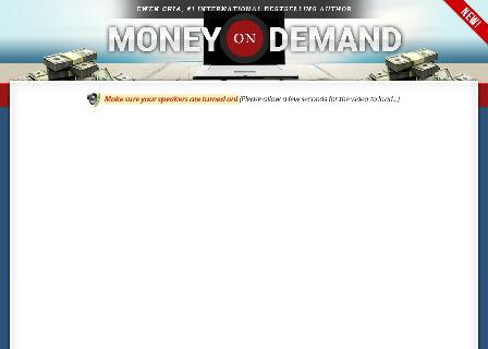 Cash Sites Software review
