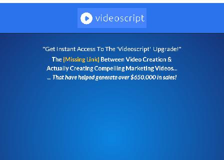 Miracles Lifestyle $10K Affiliate Gameplan review