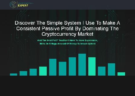 The Complete Guide To Cryptocurrency Investing review