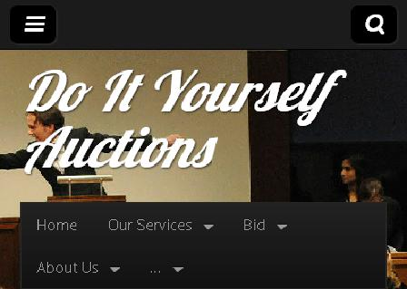 DIY Facebook Auctions Application review