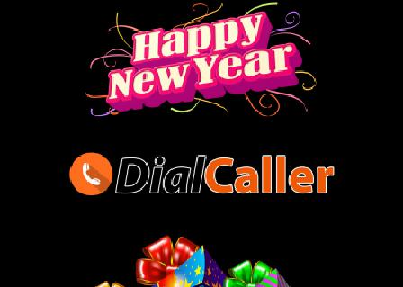 DialCaller PRO review