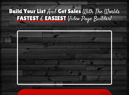 Instant Video Pages review