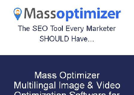 MassOptimizer Lite review