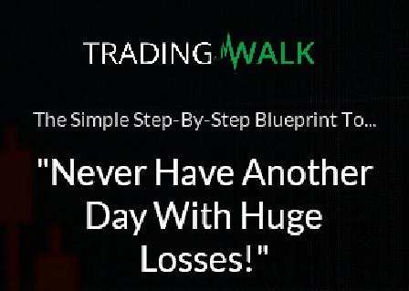 FX Master Code: Forex Scalping Trading System review
