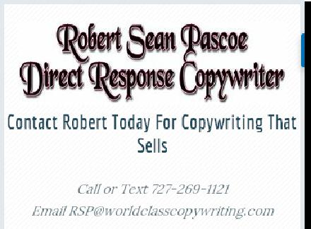 World Class Copywriting - Killer Sales Letters review