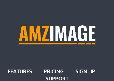AMZ Image - Single Site License review
