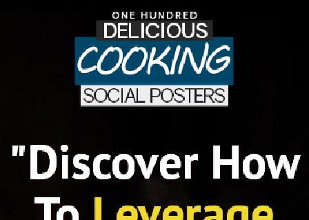 Cooking Viral Social Media Images review