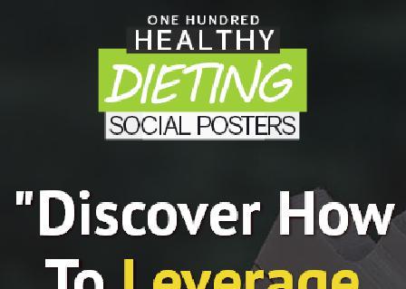 Diet Viral Social Media Images review