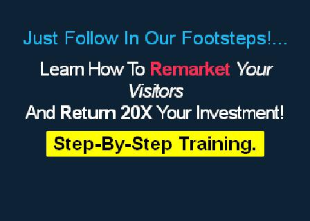 Online Wealth Master Class - 30%OFF review