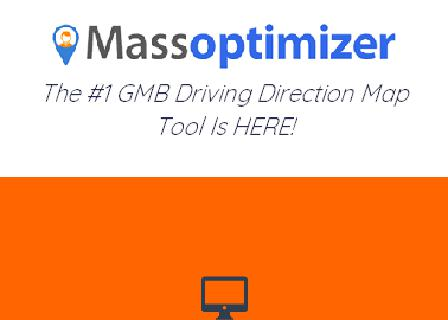 Local Maps Optimizer Pro Monthly review