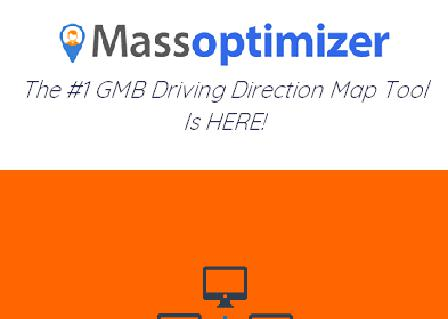Local Maps Optimizer Lite - Monthly review