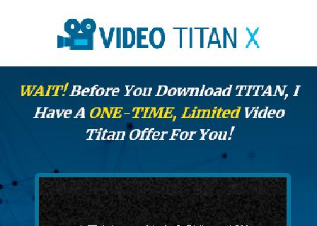 Video Titan - PRO Club review