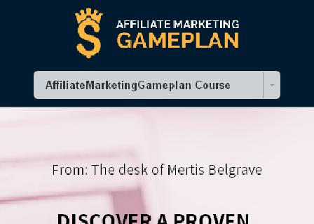 Email Marketing Gameplan review