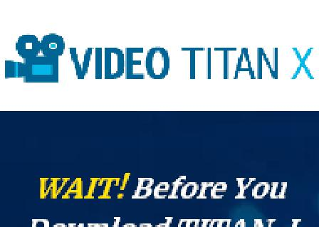 Traffic Titan 3 -- ONE TIME DISCOUNT review