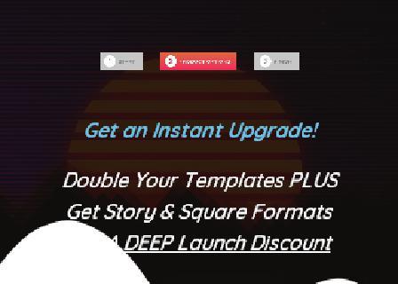 VideoQuoteKit - NeonKit - 2XPlus Upgrade review