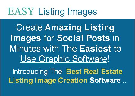 Easy Listing Images TRIAL OFFER review