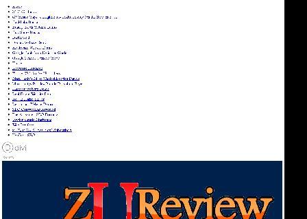 Google RankBrain Definitive Guide review