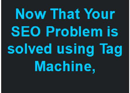 WP Tag - Auto Content Machine - Single Site review