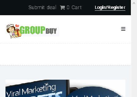 Viral Marketing Secrets Video Course review