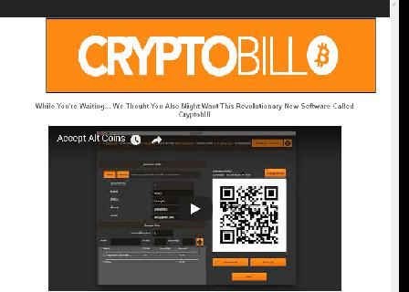 Cryptobill review