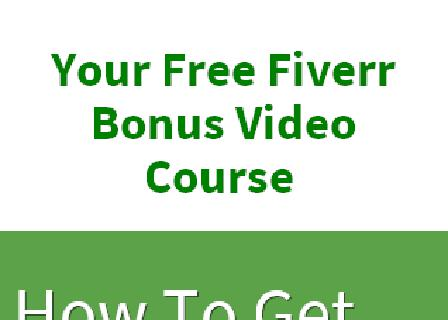 Book Review Builder - Fiverr Special Discount review