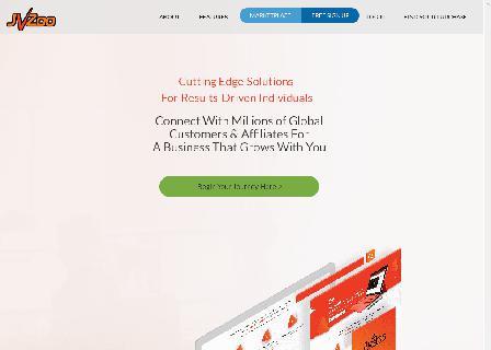 DE Software And Marketplace Tre-Lan review