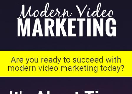 Successful Online Video Marketing review