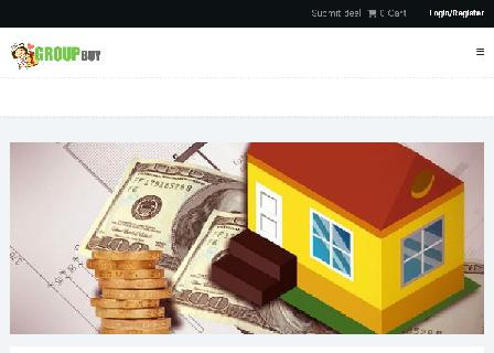 Household Budgeting review