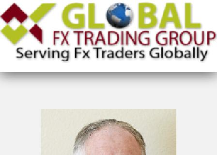 Forex International CCC Group Membership review