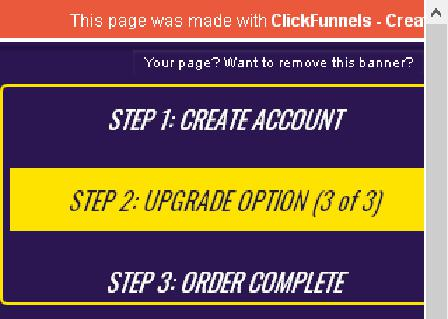 PLR Viral Videos Upsell 3 (Combo 1) review