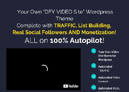 VideoMate single site license review
