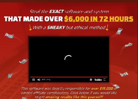 Hi*Jax System - Pmart Limited Time Special Offer review