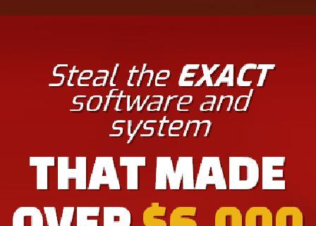 HiJax - Brad Tipton Special review