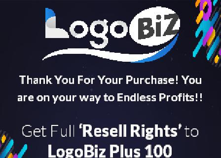 LogoBiz  - elite edition review