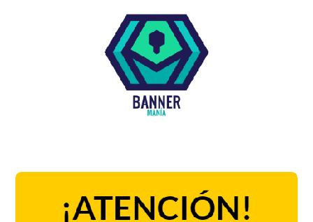 Banner Manía review