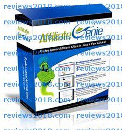 Affiliate Genie Pro Review