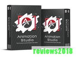 buy animationstudio