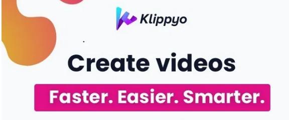 klippyo create videos