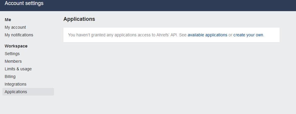 accountsettings-applications